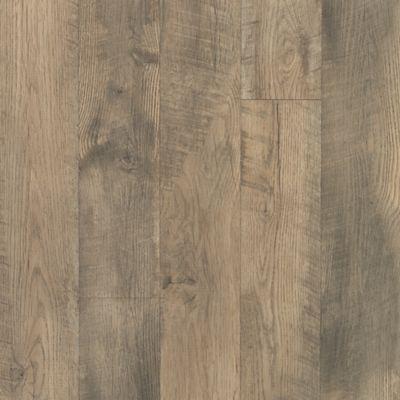 Sawmill Ridge Wheat Field Oak Revwood Plus at Simple Flooring