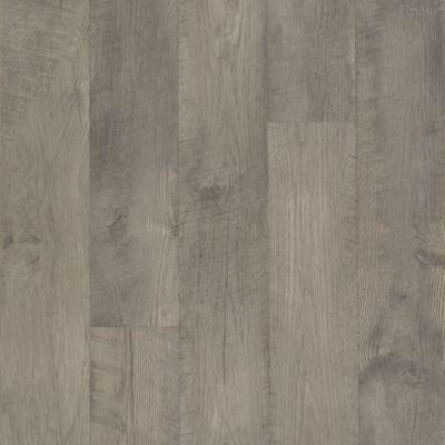 Sawmill Ridge Mineral Oak Revwood Plus at SImple Flooring