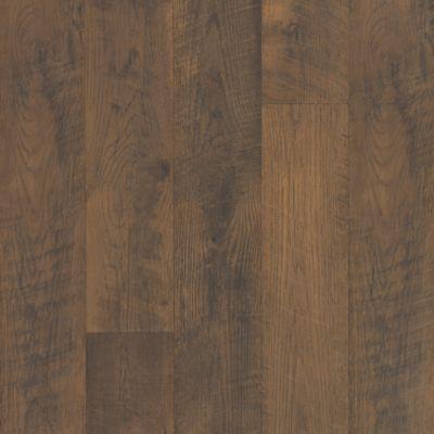 Sawmill Ridge Nomadic Oak Revwood Plus at Simple Flooring