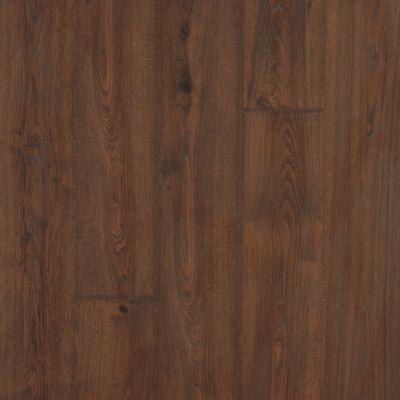 Revwood plus Elderwood Aged Copper Oak at Simple Flooring