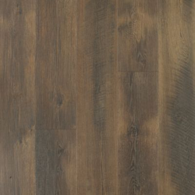 Crest Haven Wine Barrel at Simple Flooring