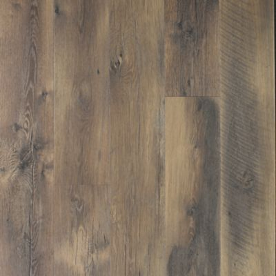 Crest Haven Briarwood Oak at Simple Flooring