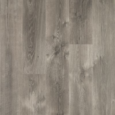 Crest Haven Summit Oak RevWood Plus at Simple Flooring