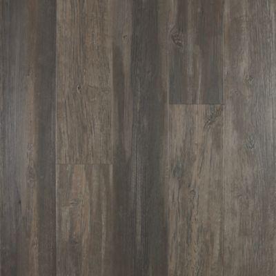 Western Ridge Flint Rock Pine Revwood Plus laminate at Simple Flooring
