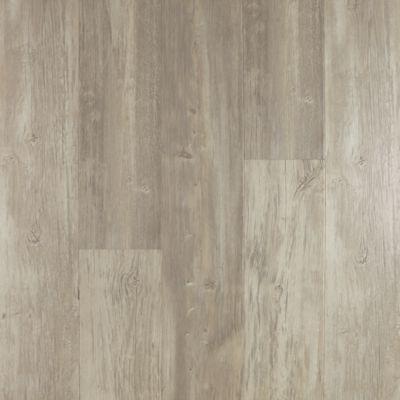 Revwood Plus Western Ridge Windmill Pine laminate at Simple Flooring