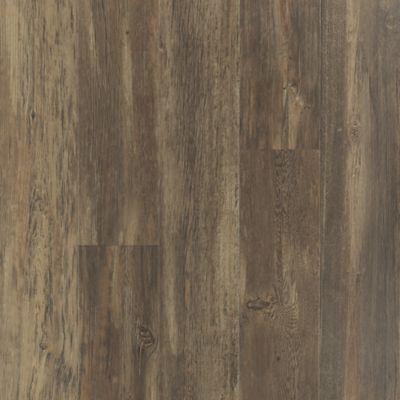 Revwood Plus Western Ridge Firelight Pine laminate at Simple Flooring