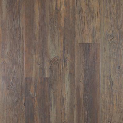 Western Ridge Buckhorn Pine at Simple Flooring