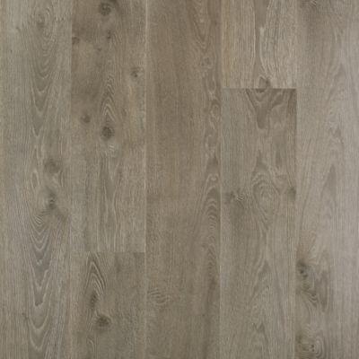 Southbury Medieval Gray Revwood Plus at Simple Flooring