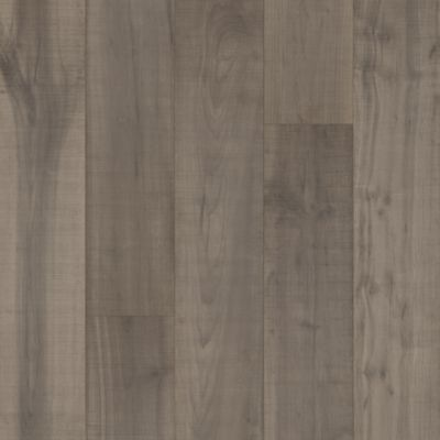 waterproof Hartwick Ironcast Maple laminate at Simple Flooring