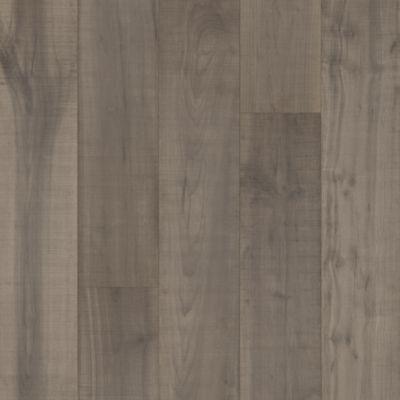 waterproof Hartwick Ironcast Maple laminate at Simple Flooring