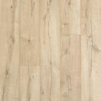 Castlebriar Sand Pearl Oak revwood plus at Simple Flooring