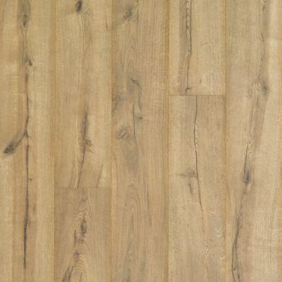 Revwood Plus Castlebriar Cavalry Oak at Simple Flooring