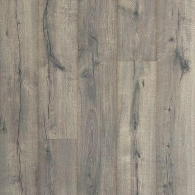 Mohawk Revwood Plus Castlebriar Lunar Oak at Simple Flooring
