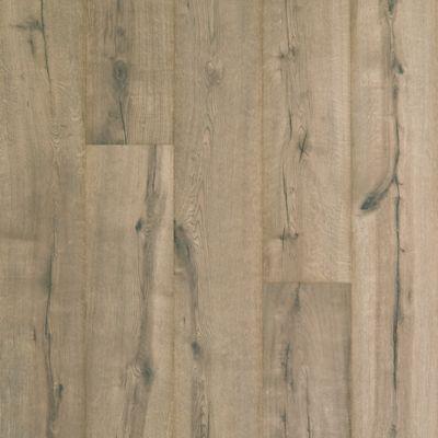 Revwood Plus Castlebriar Trinket Oak at SImple Flooring