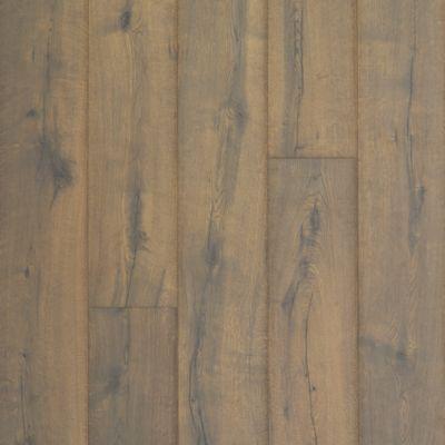 Revwood Plus Castlebriar Antiquities Oak at Simple Flooring