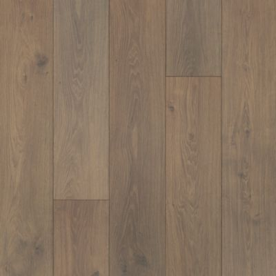 Granbury Oak Light Truffle Oak Revwood Select at Simple Flooring