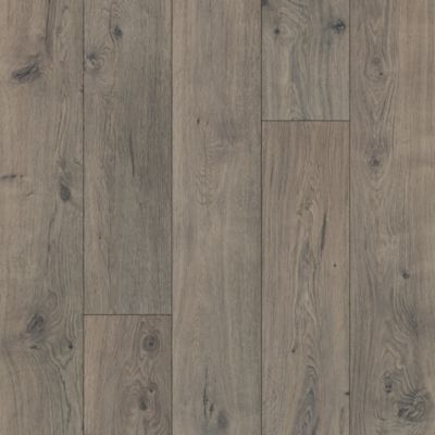 Revwood Select Granbury Oak Wickham Gray Oak at Simple Flooring