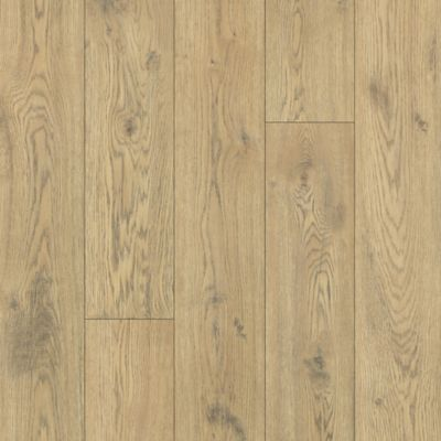 Revwood Select Granbury Oak Almondine Oak at Simple Flooring