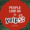 Simple Flooring Company on Yelp