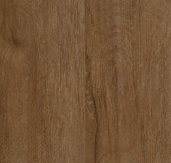 STONE PLASTIC COMPOSITE WALNUT