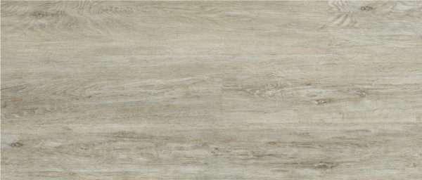 Premium Collection Springfield Oak SPC