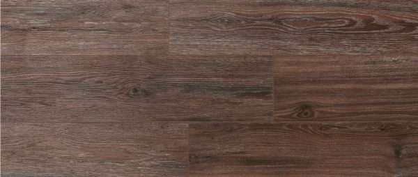 Premium Collection Riverside Oak