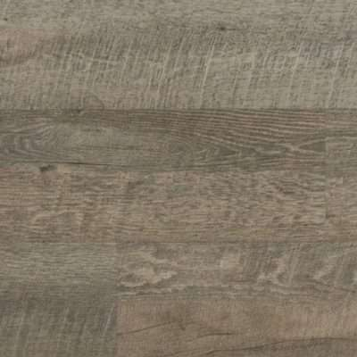 Premium Collection Rustic Oak SPC