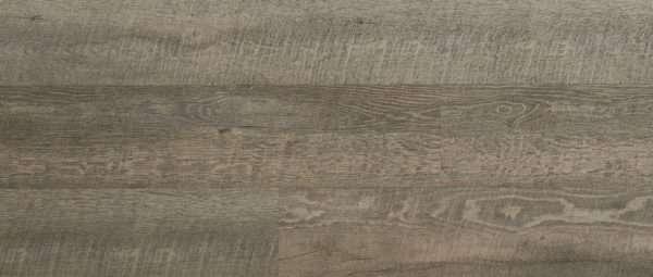 Premium Collection Rustic Oak SPC