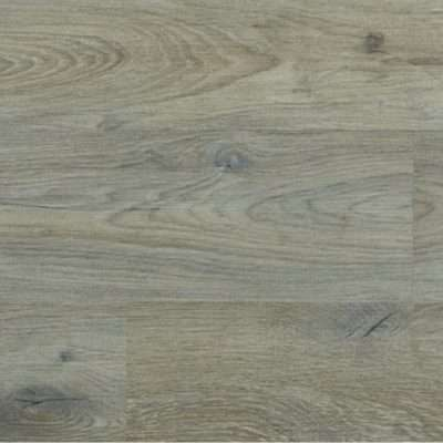 Premium Collection Countryside Oak SPC