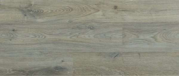 Premium Collection Countryside Oak SPC