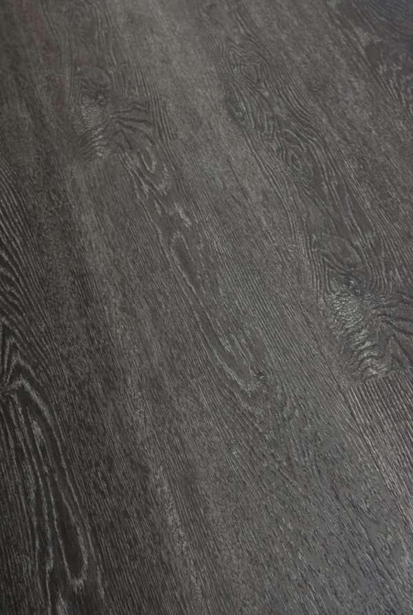 Premium Collection Blackstone Oak SPC