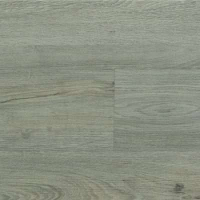 Premium Collection Stone Grey Oak SPC